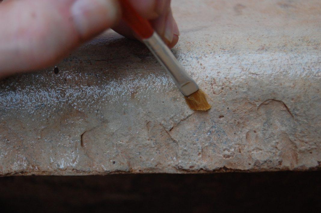 Archaeology Warwickshire