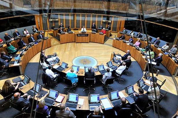 welsh-assembly-492530305