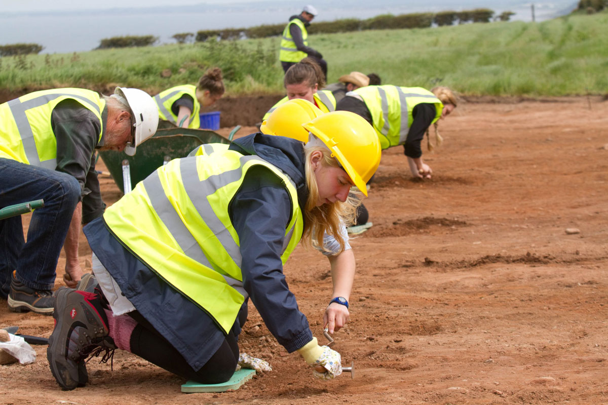 IMG_0311(300)-Start-on-site-Maryport-Roman-Temples-Dig-2015