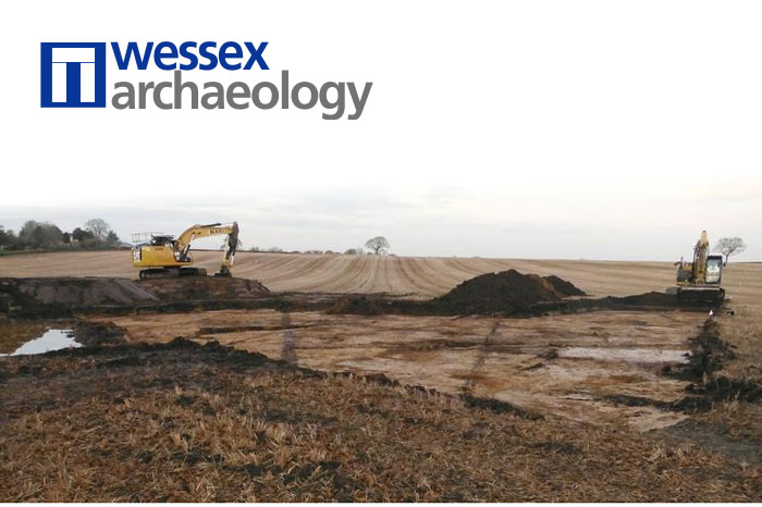 Bucklow Hill. Image: Wessex Archaeology