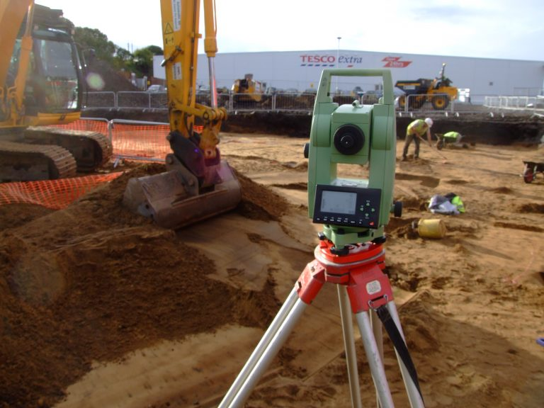 CSCS cards for archaeologists - a joint statement from ...