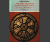 English Heritage Archaeological Monographs – Free downloads