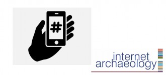 Understanding Archaeological Authority in a Digital Context