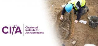 The Chartered Archaeologist – Draft proposal for assessment