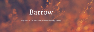 Barrow Magazine revived