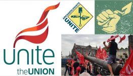 Unionisation and the IAC Dispute