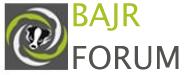BAJR Federation Archaeology